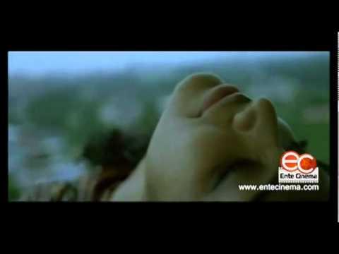 City of God Malayalam Movie Song -Nee Akaleyano