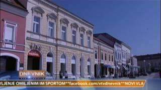 VTV Dnevnik 11. kolovoza 2016.