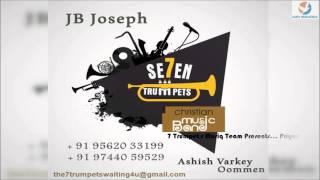 Download Priyan varumbol { 7 Trumpets } MP3 song and Music Video