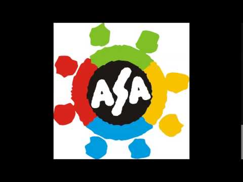 6670d13455c45 Qual é   - Asa de Águia - 2ª Disco (Álbum Completo) 1989 - YouTube