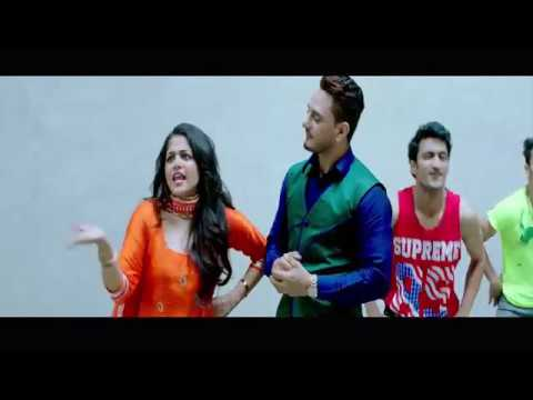 Palazzo (FULL VIDEO SONG) Kulwinder Billa | Himanshi Khurana| Shivjot New Punjabi Songs 2017