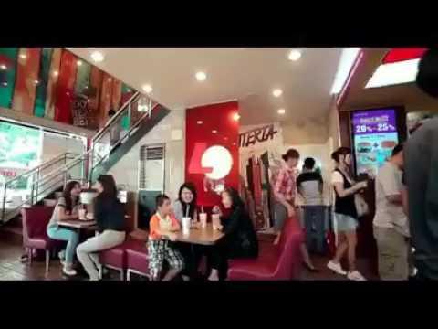 Mere Rash Ke Kamar Tune Pehli Nazar Comedy Video