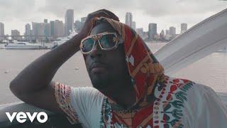 Wyclef Jean - Trapicabana (Remix 2) ft. Riley, N.O.R.E., Ñejo