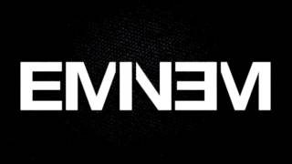 Eminem vs. Wiz Khalifa  - see you again mashup