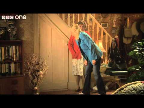 Mrs. Brown's Surprise - Mrs Brown's Boys - BBC One from YouTube · Duration:  1 minutes