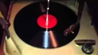 Yaaka Hula Hickey Dula - Bunk Johnson