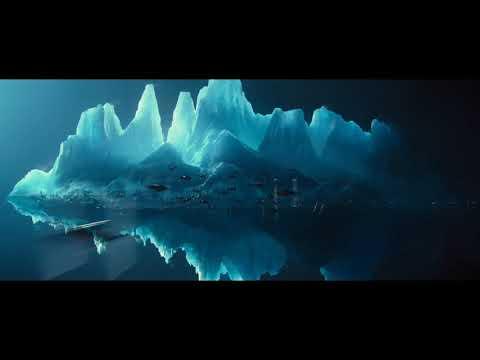 Rise of Skywalker Final Trailer Theme (Extended 1H) | Rise of Skywalker