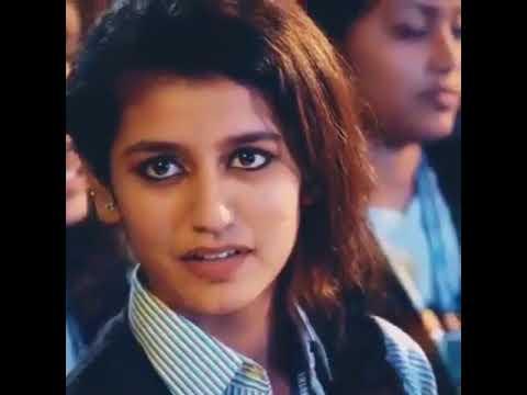 The most beautiful indian girl |indian girl | beautiful | girl |
