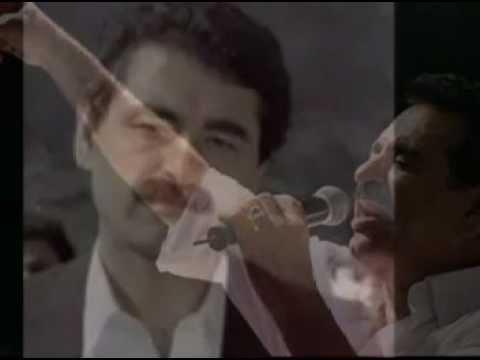 Ağrı Yöresi Türküleri - Çıktım Çeşme Başına mp3 indir