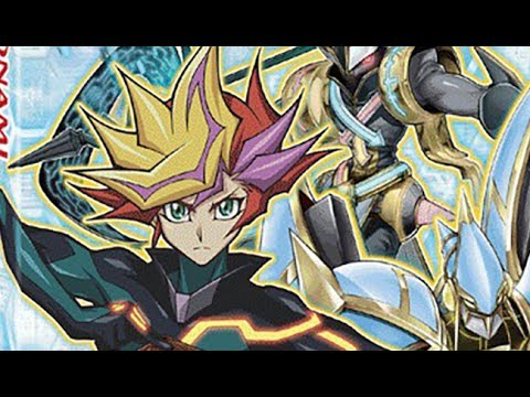 D Barrier, Cosmic Cyclone and Storming Mirror reprint CONFIRMED  for TCG Cyberse Link Structure