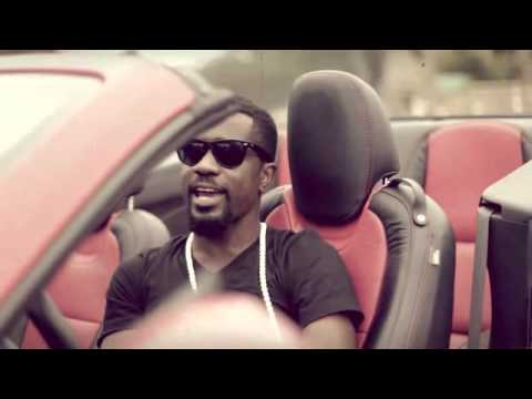 Videos   Sarkodie   Sherifa featuring Sherifa Gunu Official Video   Ghanamotion com   It's Ghana Music at its best