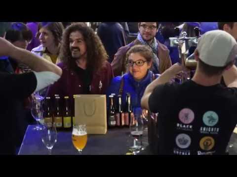 Metz Beer Fest : retour en images