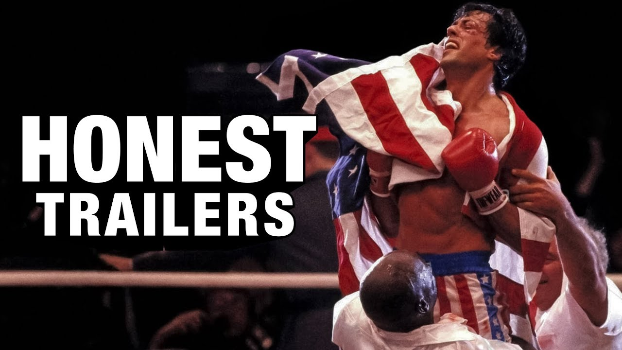honest-trailers-rocky-iv