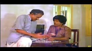 டேய் மகனே ஏதுடா எவ்ளோ பணம்... Goundamani Senthil Comedy| Tamil Gaga Funny Videos