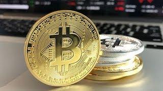Почему дешевеет криптовалюта и надо ли в нее инвестировать