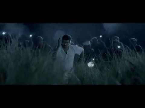 Kaththi Vijay Intro Scene HD | Thalapathy Vijay | Vijay 360