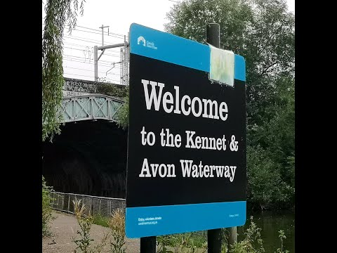 The Kennet and