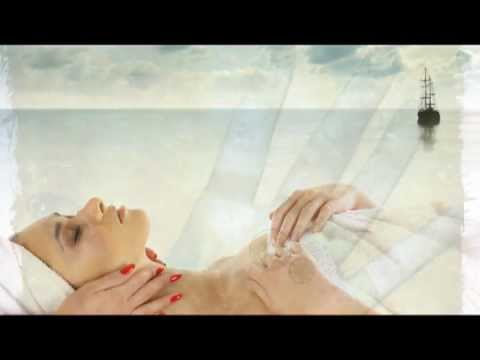 Peaceful Music: Easy Listening, New Age, Relaxation Meditation Music, Spa Music, Relax