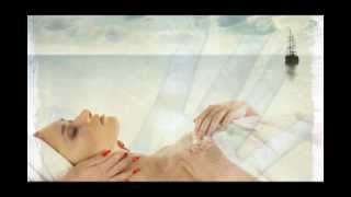 Peaceful Music: Easy Listening, New Age, Relaxation Meditation Music,