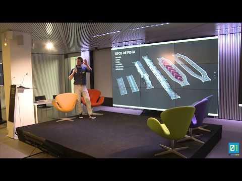 El Zerouno Networking - Barcelona - febrero 2017
