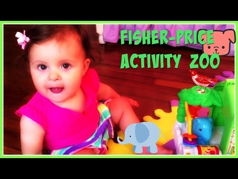 fisher-price-laugh-&-learn-smart-stages-activity-zoo