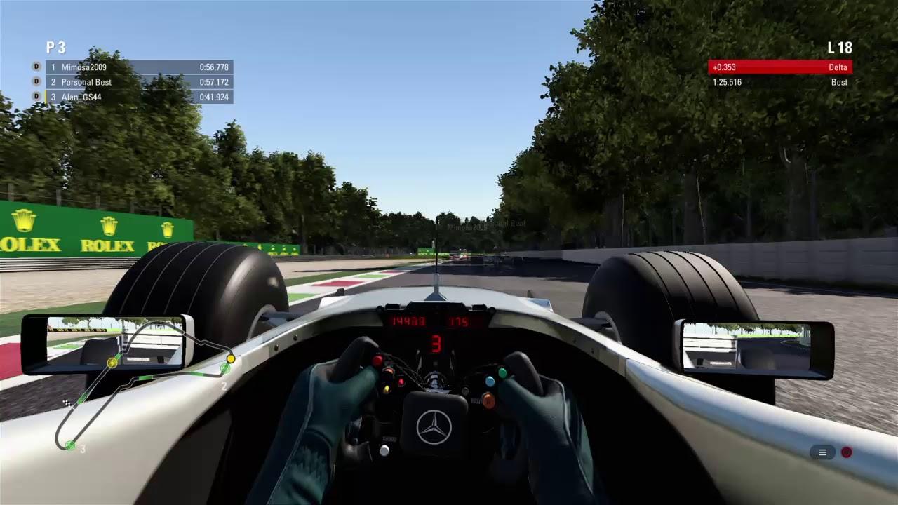 F1 13 1998 en