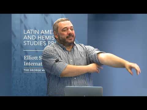 URUGUAY EN EL SIGLO XXI: REFORMAS, REGLAS Y ECONOMÍA