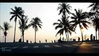 YouTube ÂM THANH NGÀY MỚI NSUT Kiều Hưng