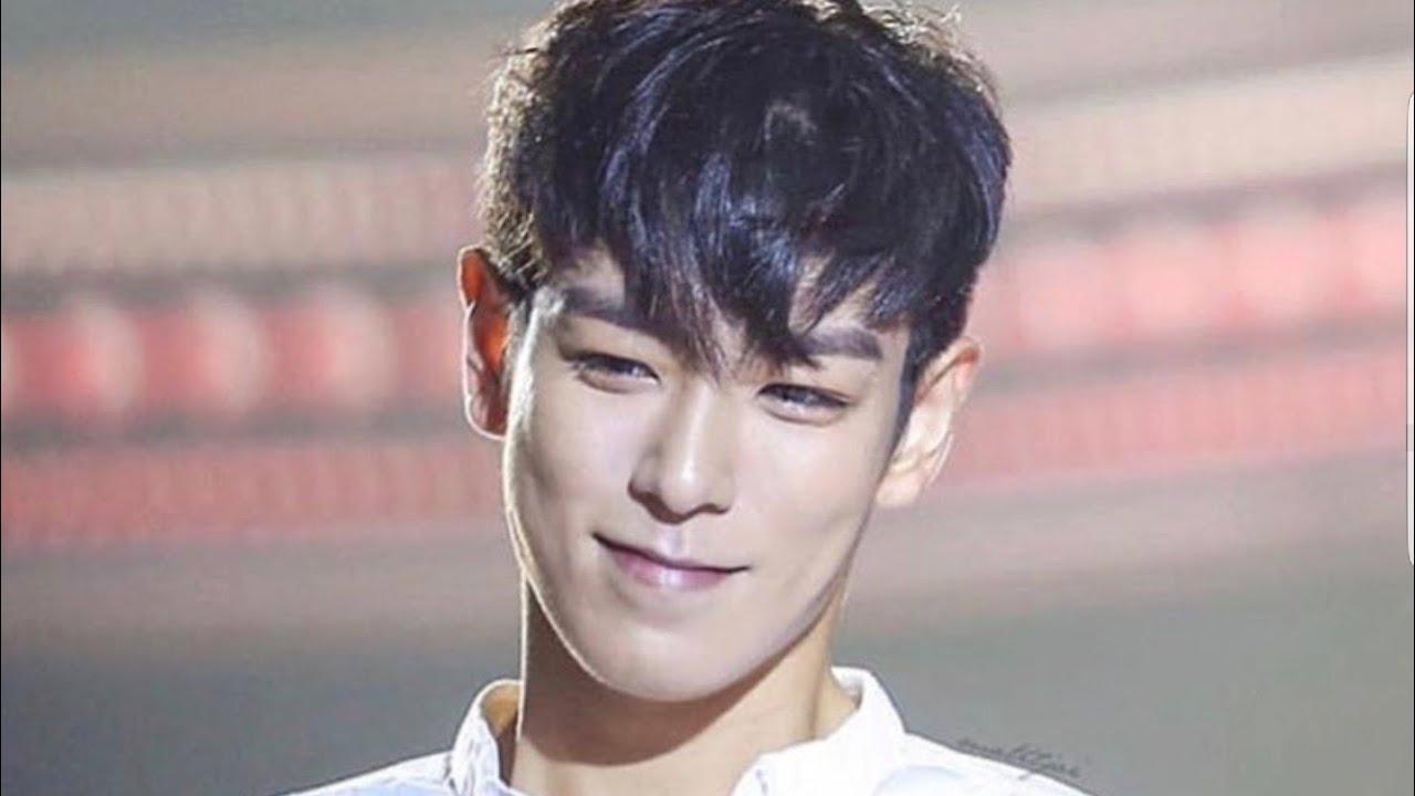 News Bigbang Top Seen Today 180610 Youtube