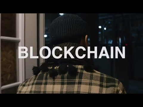 The Blockchain Series Trailer