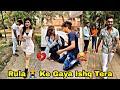 Dil 💔 Tune Toda Hai | Brokenheart 💔| Heart Touching Tik Tok Video | Emotional 😭 Tik Tok Video