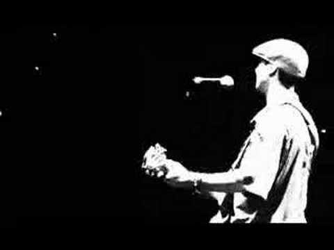 MANU CHAO - Bienvenida A Tijuana (LIVE by Vince Tocce)