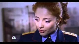 Паутина 9 сезон 5-6 серия (2016) Криминал сериал QQ
