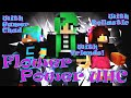 Flower Power UHC With Gamer Chad Dollastic And Friends mp3