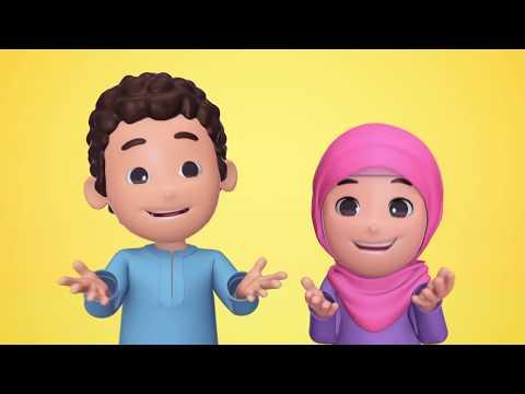 Ali Huda - Apps on Google Play