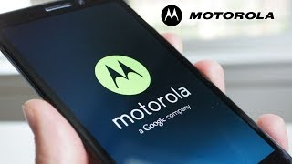 Top 5 Upcoming Motorola Mobiles expected to launch in May-June  2018