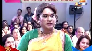 Spot Light Chala Hawa Yeu dya special 28th October 2015