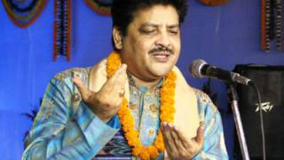 Udit Narayan Solo Songs - Part 1 (HQ)