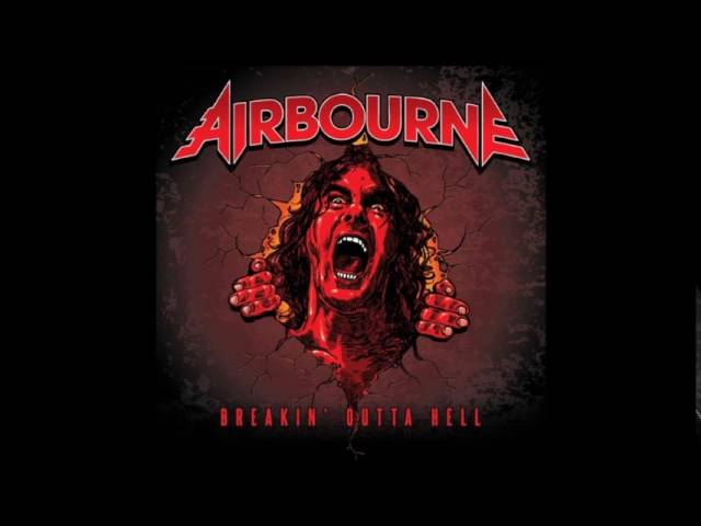 airbourne-its-nerver-too-loud-for-me-romain-formet