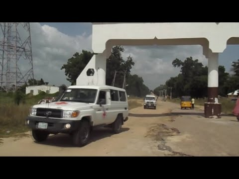 أخبار عربية وعالمية - مقتل 9 اشخاص على يد جماعة بوكو حرام في شمال شرق نيجيريا