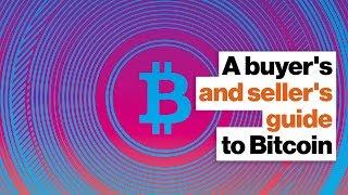 Bitcoin: A buyer