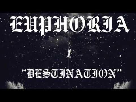 "Euphoria ""Destination""  Official Audio"