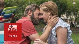 """Севимли"" каналидаги секс саҳнаси шов-шувга сабаб бўлди - BBC Uzbek"