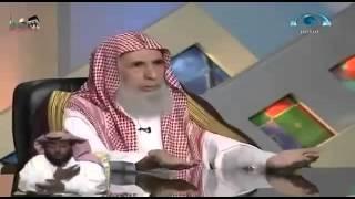 تشجيع كرة القدم الشيخ ناصر العمر