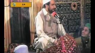 PUNJABI NAAT(Bera Muhammad Wala)YOUSUF MEMON.BY Visaal