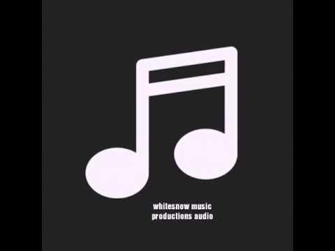 Asobola mukama by whitesnow music productions