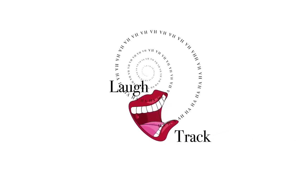 Laugh Track Animation