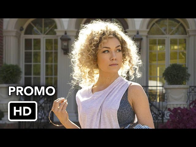 "STAR 1×05 Promo ""New Voices"" (HD) Season 1 Episode 5 Promo"