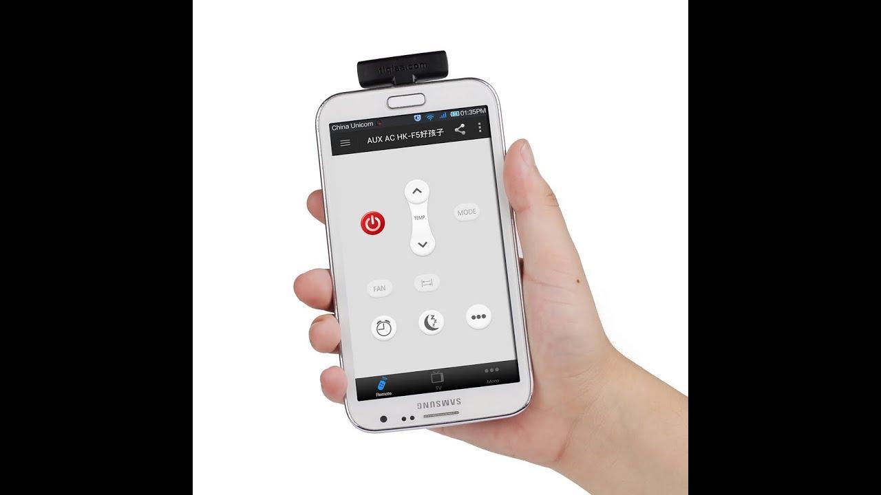 activex para smartphone