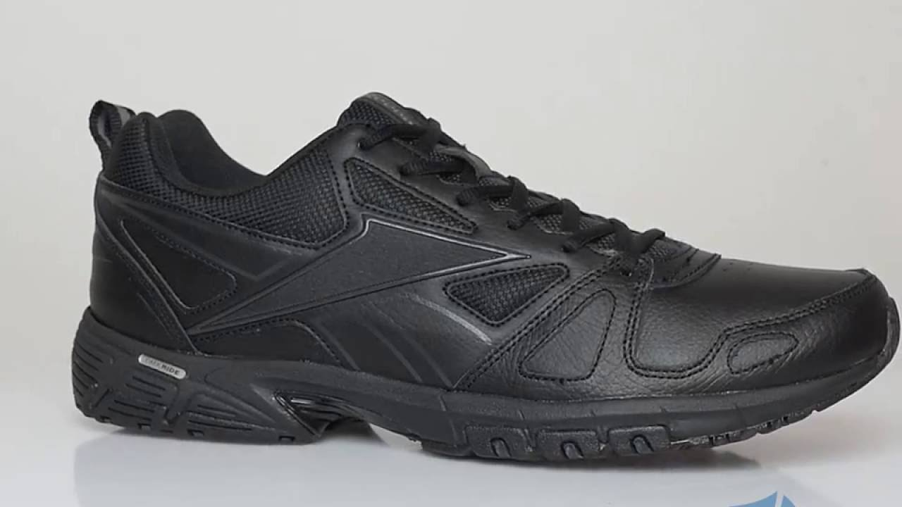 7b0c3090862 Reebok Advanced Trainer 3.0 Men - Sportizmo - YouTube